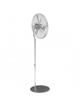 Design fan CHARLY stand