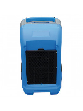 Professional Air Dehumidifier 65 litres/day