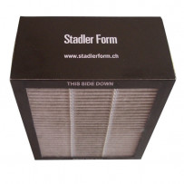HEPA filter for air purifier HENRY