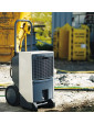 Professional Air Dehumidifier 90 litres/day Dantherm CDT 90