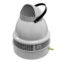 Humidificateur d'air centrifuge Vapadisc 707 MAX