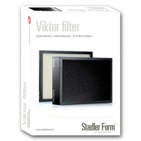Kit of filters for Viktor air purifier