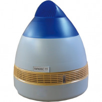 Humidificateur d'air centrifuge Vapadisc 777