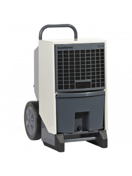 Professional Air Dehumidifier 30 litres/day Dantherm CDT 30S