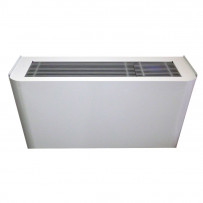 Ultra quiet Professsionnal Air Dehumidifier NOVA 75