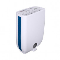 Air Dehumidifier Low temperature Meaco DD8L Junior