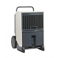 Professsionnal Air Dehumidifier 40 litres/day Dantherm CDT 40S