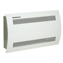 Swimming pool and SPA air dehumidifier Dantherm CDP 45