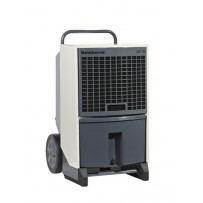 Professional Air Dehumidifier 60 litres/day Dantherm CDT 60