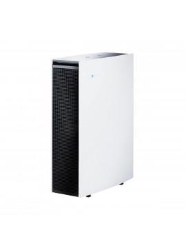 Air purifier Blueair Pro L with SmokeStop™ filters