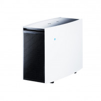 Air purifier Blueair Pro M with SmokeStop™ filters