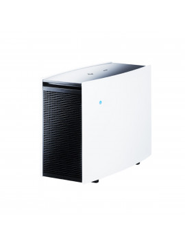 Purificateur d'air BLUEAIR Pro M avec filtre SmokeStop©