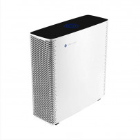Purificateur d'air Blueair Sense Blanc