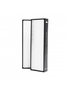 HEPASilentPlus™ filter for Blueair Sense air purifiers