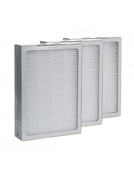 HEPASilent™ filter for Blueair 500 - 600 air purifiers