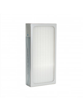 HEPASilent™ filter for Blueair 402, 403, and 450E air purifiers