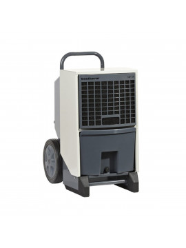Professional Air Dehumidifier 40 litres/day Dantherm CDT 40