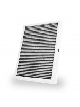 ACTIPLUS Filter for VENGA air Purifier