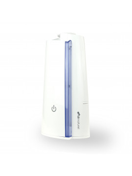 Ultrasonic air humidifier HUMINI