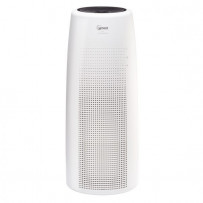 Air purifier WINIX NK300