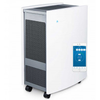 Air purifier Blueair Classic 605