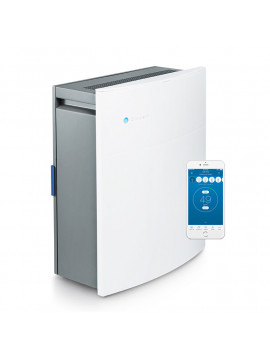 Air purifier Blueair Classic 205