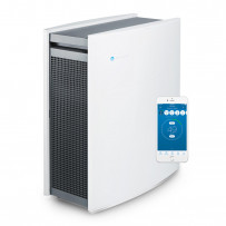 Air purifier Blueair Classic 405