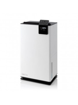 Air Dehumidifier ALBERT