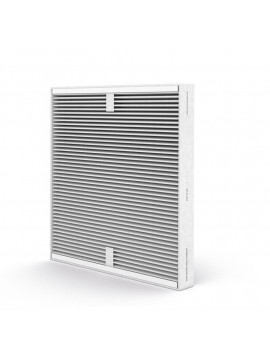 HEPA filter + charcoal for air purifier ROGER – Stadlerform