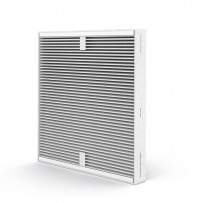 HEPA filter + charcoal for air purifier ROGER LITTLE – Stadlerform