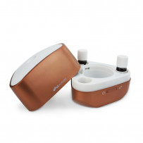 Essential oil diffuser Airom Copper