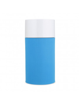 Purificateur d'air Blue Pure 411