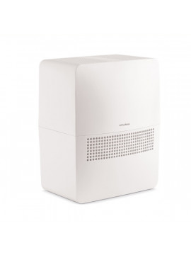 Air humidifier HELOS
