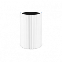 SmokeStop™ filter for Blueair Pro air purifiers and Blueair JOY S