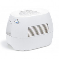 Humidificateur d'air ORION - Carton abîmé