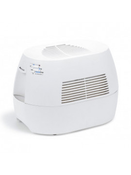 Air humidifier ORION - SLIGHTLY DAMAGED PACKAGING