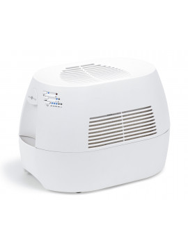 Air humidifier ORION