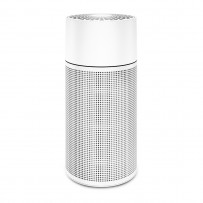 Air purifier Blueair JOY S
