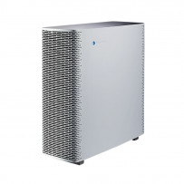 Purificateur d'air Blueair Sense+ Blanc - Carton abîmé