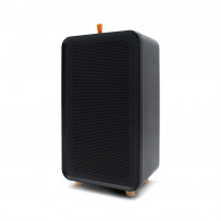 Air dehumidifier ORAIN Black