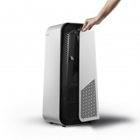 Blueair HealthProtect™ 7470i air purifier