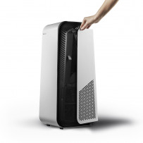 Blueair HealthProtect™ 7740i air purifier
