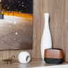 Essential oil diffuser AIROM Wooden