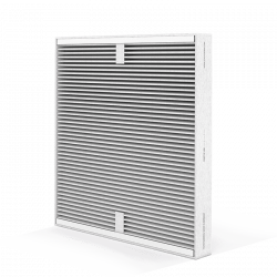HEPA 14 + activated carbon filter for ROGER Little air purifier