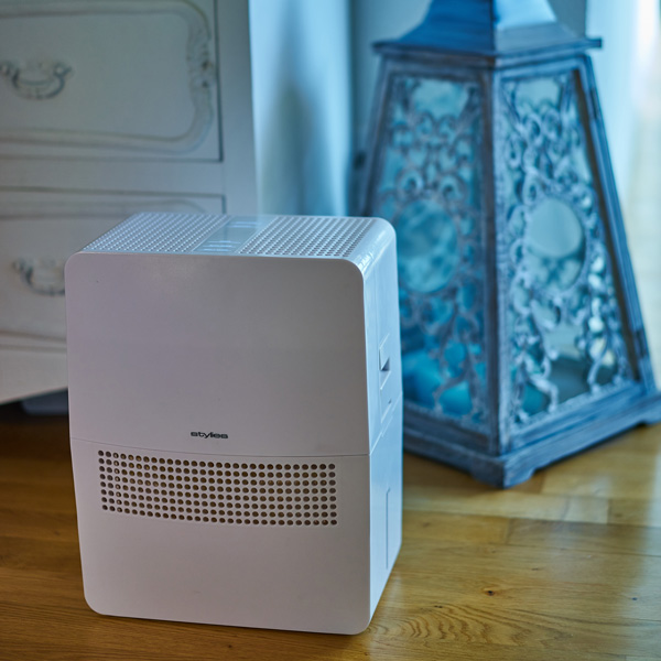 airandme-humidificateur-d-air-helos-2-600x600.jpg