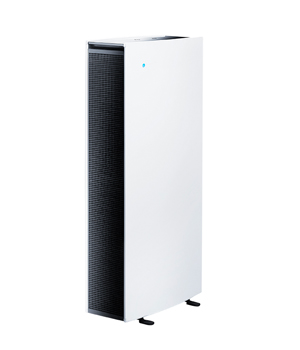 Air purifiers for medical and professional offices