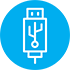 A&M-2019-01-24-pictos-bleu-USB.png