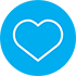 A&M-2019-01-24-pictos-bleu-heart-01.png